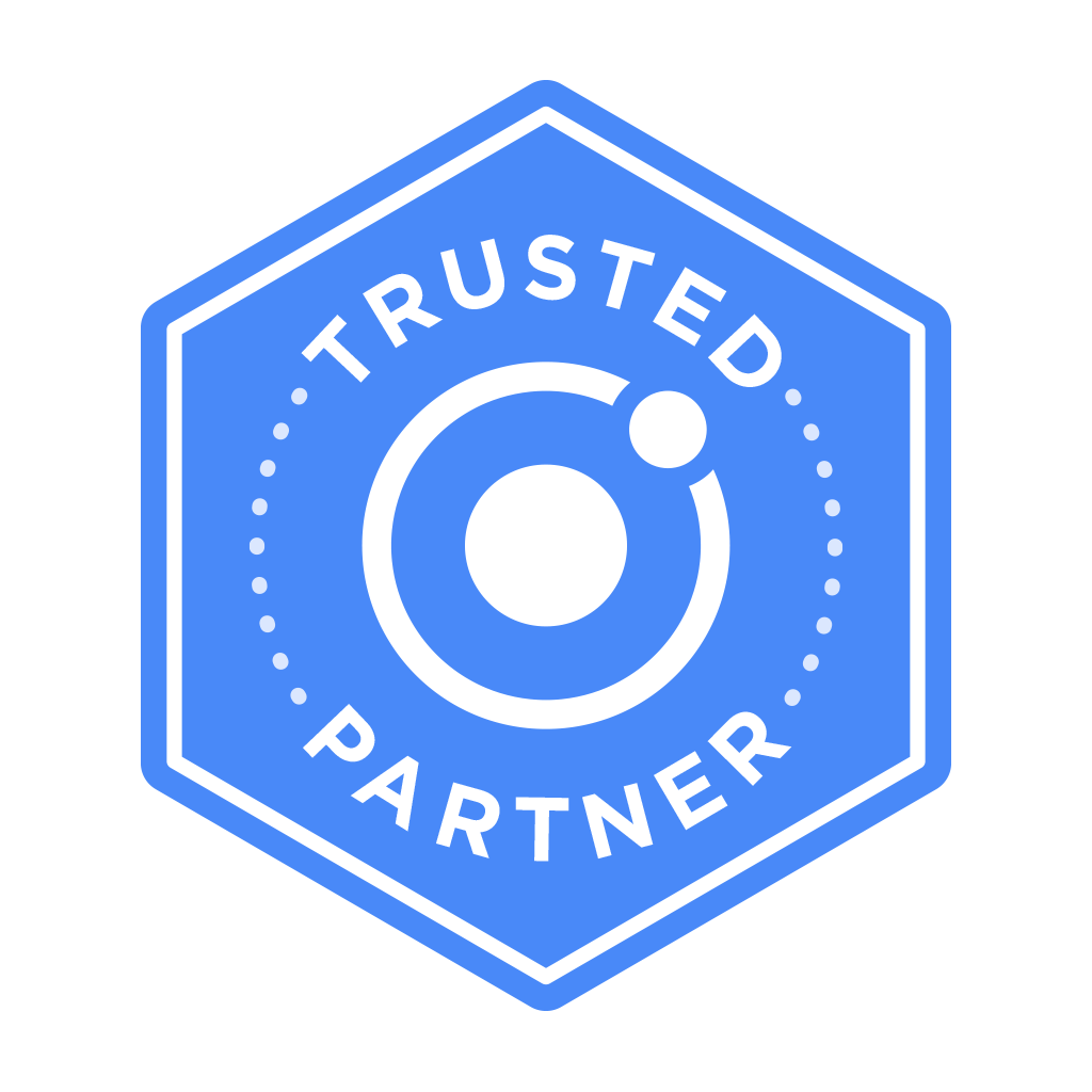 trusted-partner-badge-lg