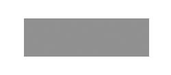 Journimap Logo
