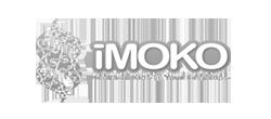 iMoko Logo