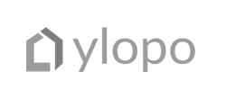 ylopo Logo