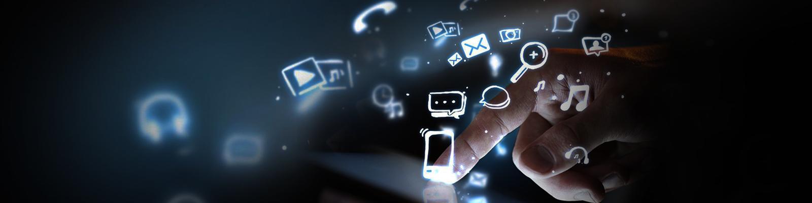 Marketplace Software | PowerGate Software