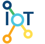 Internet of Things (IOT) Used With Android
