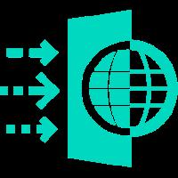 .Net Development Web Applications