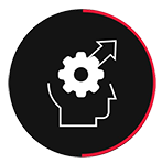 ReactJS Enterprise Development
