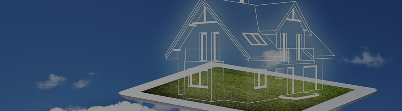 Real Estate Software | PowerGate Software