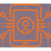 Custom Enterprise Software Development