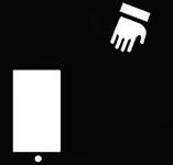 Angular Cross-platforms Mobile App development