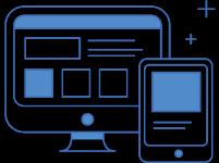 Angular UX/UI Development