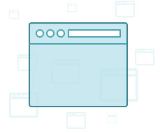 Cross Platform used by desktop app development