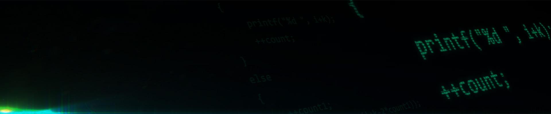エンタープライズソフトウェア開発
