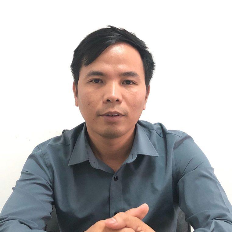 Cuong Photo